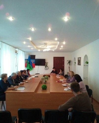 Мародеры ВТС на шахтах Донбасса, изображение №2