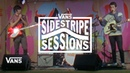 Wallows: Vans Sidestripe Sessions | VANS