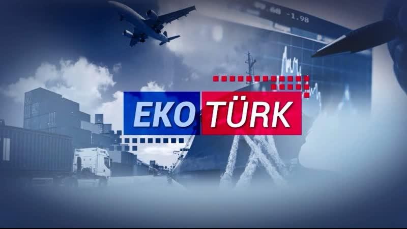 Enflasyon verisi açıklandı Perihan Tantuğ Murat Tufan 3 Aralık