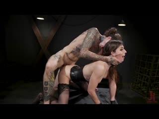 Korra Del Rio (Shemale Трансы TS Ladyboy Lady boy Трапы Sissy Trap Crossdresser Tranny Porno транс крос