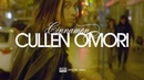 Cullen Omori Cinnamon OFFICIAL VIDEO