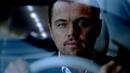 New Fiat 500 | Reincarnation ft. Leonardo Di Caprio