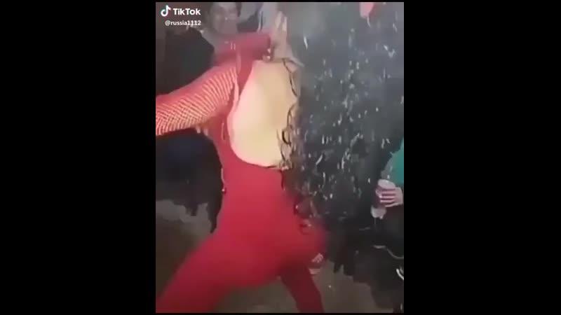 МЕН гой