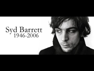 Very Best of Syd Barrett (Pink Floyd and Solo work)