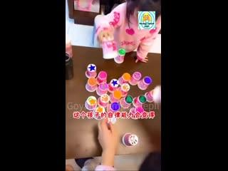 ХОРОШАЯ ПОДБОРКА разнообразных игр с детьми