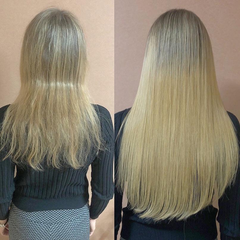 Девушка модель для окрашивания волос работа фотодевушка модель казань