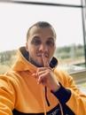 Александр Дедов фотография #1
