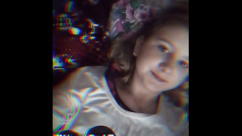 Video 11 07 2019 12 36