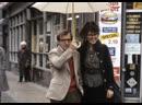 Вуди Аллен Woody Allen a Documentary Роберт Б Вайд 2012