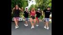 Free Ya SNBRN Choreo By Vanesa Seco Ft TheWilliamsFam