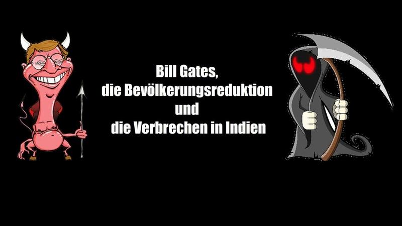 Kill Bill in Indien am Impfen unten Quelle ich Danke Dir nette Stimme