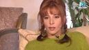 Mylene Farmer Interview Ciné 6 M6 Extrait archives M6 Video Bank 2 octobre 1994