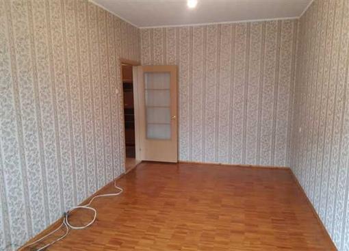 купить 3-комнатную проспект Новгородский 113