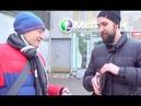 ШКОЛЬНЫЕ ВОПРОСЫ ПО ФИЗИКЕ ЗА ДЕНЬГИ / 5 - 8 КЛАСС / НЕГОДЯЙ TV