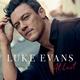 Luke Evans - Always Remember Us This Way