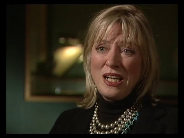 Alien 1979 Veronica Cartwright Interview