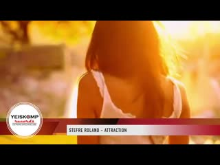 Stefre Roland - Deep House Mix Best Track 2020