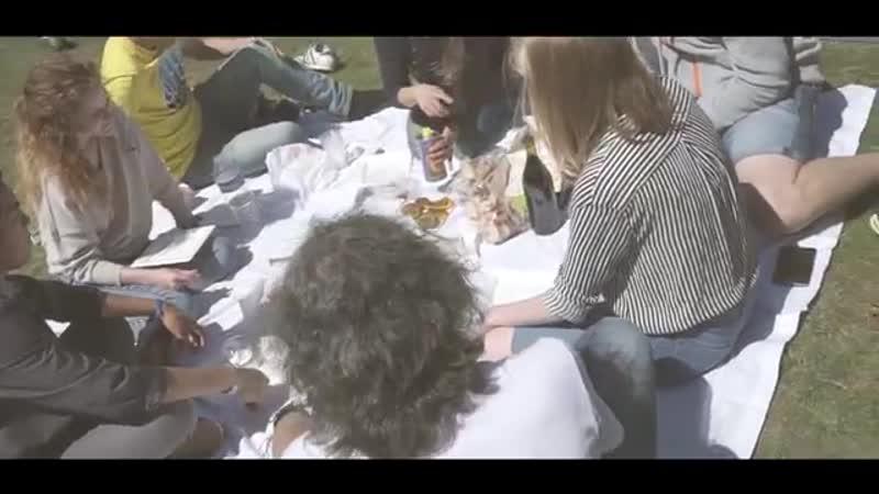 Гастрономический тур Ницца Лазурный берег Приятного аппетита Вкусы Ниццы гастрономический тур