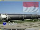 Inilah Program Nuklir Indonesia Yang Merupakan .......