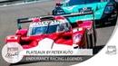 Endurance Racing Legends (BPR ; FIA GT ; LM GTP ; 24 Heures du Mans ; LMS ; ALMS)
