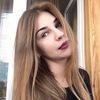 Kristina Loginova