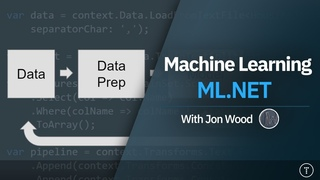 Machine Learning Crash Course With