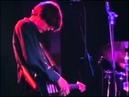 Pavement - Fillmore Jive Live Frankfurt 03-06-1994
