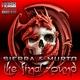 Sierra, Murto - The Final Round