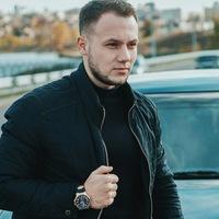 Сергей Реутов