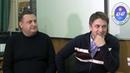 Максим Мокин и Степан Радченко, выпуск 1996 г. Наши выпускники рассказывают о себе
