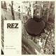 Rez - Vega (a Lyrae)