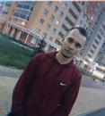 Игорь Лошкарев