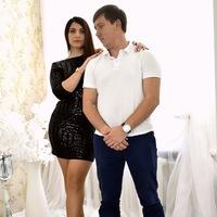 Алёна Абрамченко