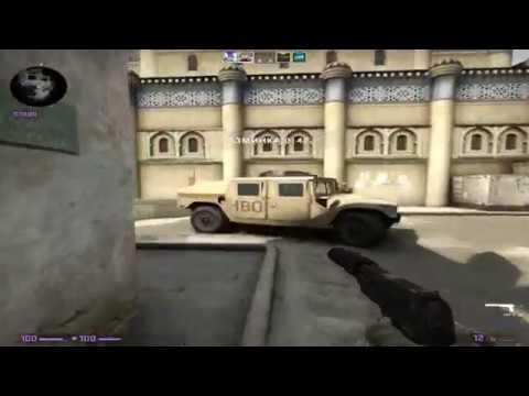 Let's go 140❤ | CS:GO Standoff 2 Call of Duty : Mobile