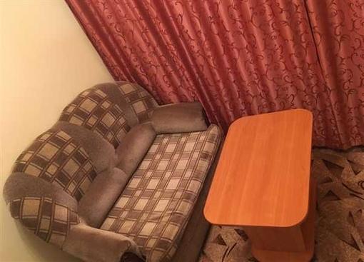 квартира на длительный срок проспект Троицкий 140к1