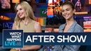 Кейт на Watch What Happens Live with Andy Cohen - AOL Studios (11.09.2019)