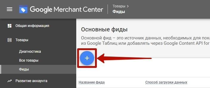 Всё про Google Merchant Center и торговые кампании Google: практическое руководство, изображение №13
