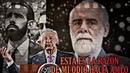 EL ORIGEN DEL ODIÓ DE DIEGO FERNÁNDEZ DE CEVALLOS HACIA AMLO