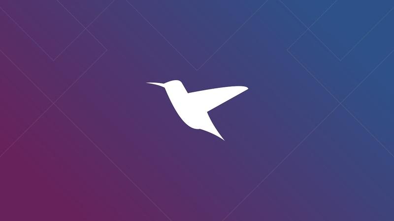 Review Lubuntu 20 04 LTS Focal Fossa LXQt 0 14 1 x64