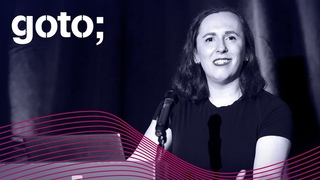 GOTO 2019 • Principles for Developing More Secure Systems • Eleanor Saitta