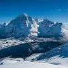 Горнолыжный йога тур в Альпы 2-8 марта 2020.