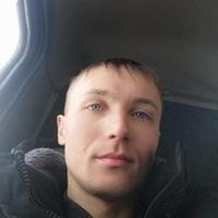 Алексей Петухов