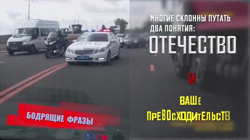Салтыков-Щедрин о путанице в понятиях