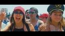 Trye Run Away Hardstyle HQ Videoclip