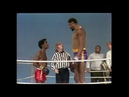 Sammy Davis Jr. vs. Wilt Chamberlain | Rowan Martin's Laugh-In | George Schlatter