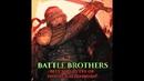 Battle Brothers OST - Bits and Bytes of House Kaltenborn (16-bit Remix)