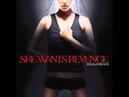 She wants revenge - Rachael