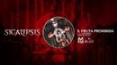 9. Maldy J Alvarez - Fruta Prohibida [Album Sicalipsis]