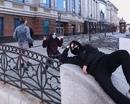 Фотоальбом Тимура Шоперова