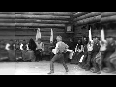 Sabatants 2014 meestetantsu õpituba 3 mai kell 13 00